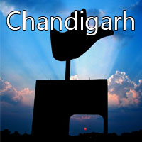 Chandigarh Master Plan