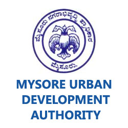 Mysore Urban Development Authority