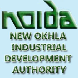 Noida Development Authority