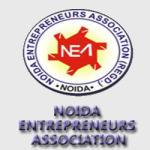 Noida Entrepreneurs Association