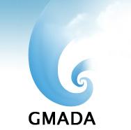 GMADA Mohali