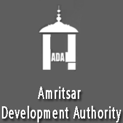 Amritsar Development Authority Logo