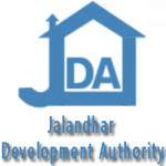 Jalandhar Development Authority