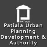 Patiala Development Authority