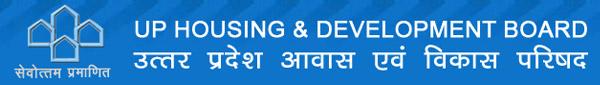 Uttar Pradesh Housing and Development Board