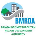 Bangalore Metropolitan Region Development Authority