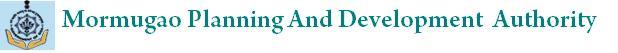 Mormugao Planning And Development Authority