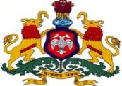 mysore logo