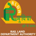 Rail Land Department Authority