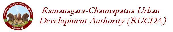 Ramanagara Channapatna Urban Development Authority