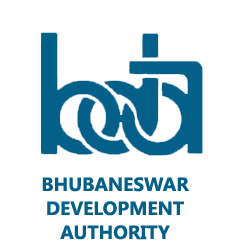 Bhubaneshwar Development Authority