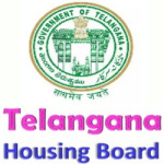 Telangana Housing Board
