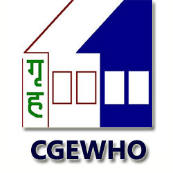 CGEWHO