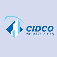 CIDCO Maharashtra