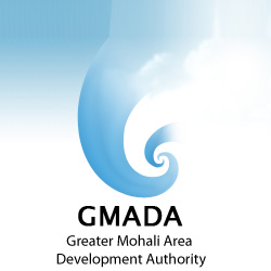 Greater Mohali Area Development Authority
