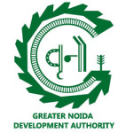 Greater Noida Development Authority