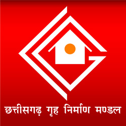 Chhattisgarh Housing Board