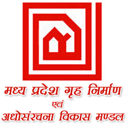MP Housing Board