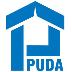 Punjab Urban Development Authority