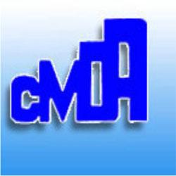 CMDA Chennai Metropolitan Development Authority