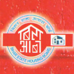 Bihar State Housing Board