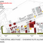 chandigarh industrial area phase1 plan