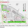 chandigarh industrial area phase2 plan