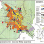chhatarpur master development plan map