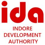 Indore Development Authority