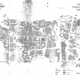 indore structural condition central area map