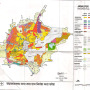 jabalpur development plan map
