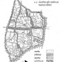 khargone proposed land use and transportation pattern map