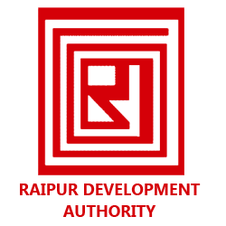 Raipur Development Authority