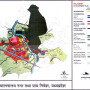 rajgarh master development plan map