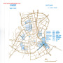 ratlam first phase map