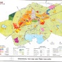 shajapur development plan 2021 map