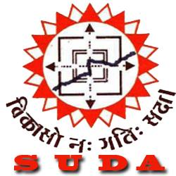 Surat Urban Development Authority