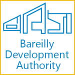 Bareilly Development Authority