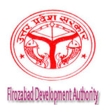 Firozabad Development Authority