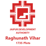 JDA Raghunath Vihar