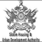 Sikkim Housing Urban Development Authority