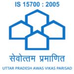 Uttar Pradesh Awas Vikas Parisad