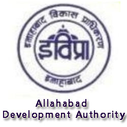 Allahabad Development Authority