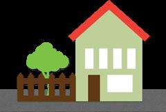 New Housing Schemes
