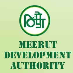 Meerut Development Authority
