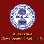 Moradabad Development Authority