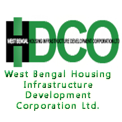 WBHIDCO Logo