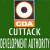 Cuttack Development Authority