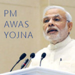 Pradhan Mantri Awas Yojana Online Forms