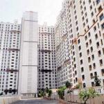 Rental Housing Scheme Mumbai